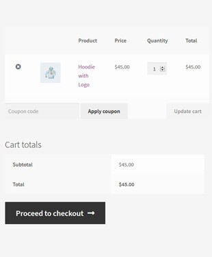 PSD to WordPress Conversion Service WooCommerce Plugin Development