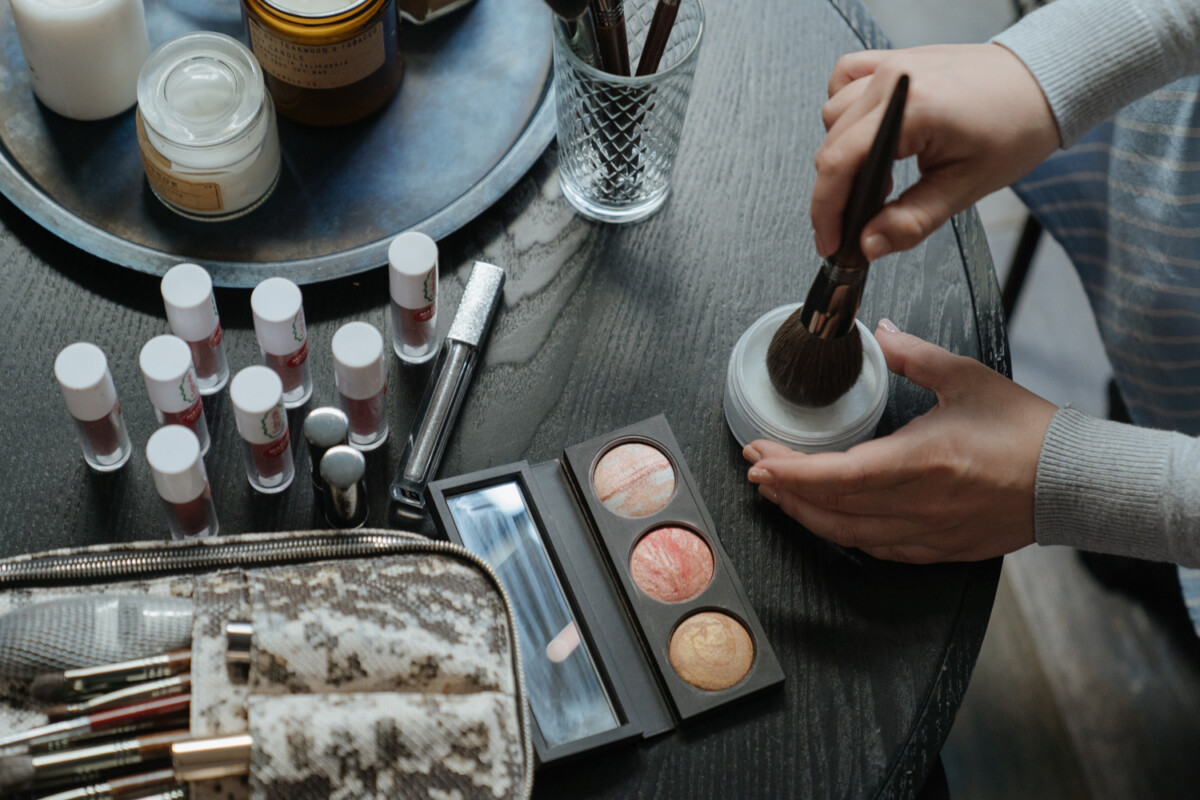 PSD to WordPress Conversion Service 6 Key Steps On How To Easily Create An Attractive Beauty Blog: Pros And Cons Of The Foremost Well-known Site Builders