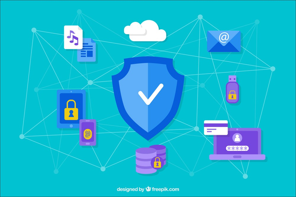 Security for your WordPress Website