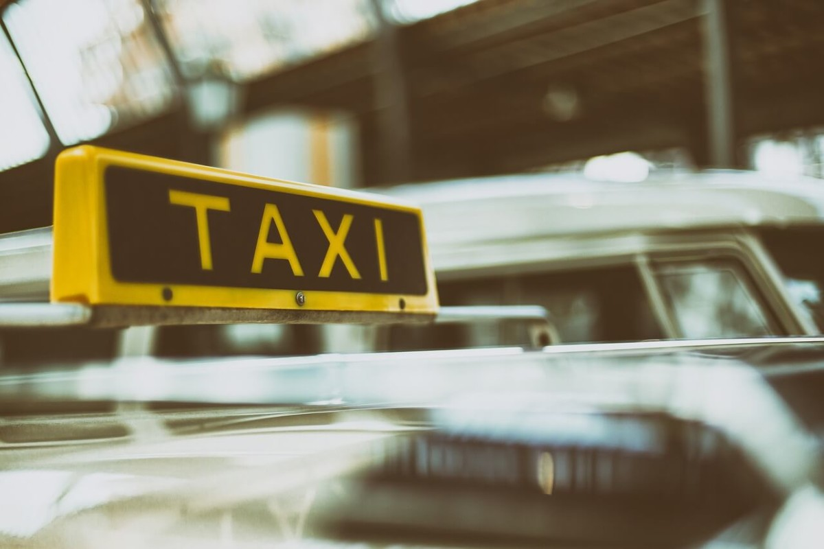 PSD to WordPress Conversion Service Top 5 Taxi Cab Themes for WordPress