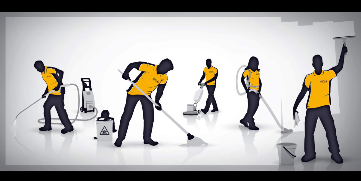 PSD to WordPress Conversion Service Top 5 Cleaning Company Themes for WordPress