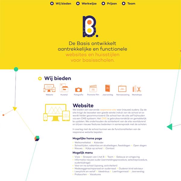 PSD to WordPress Conversion Service Debasisschool.site