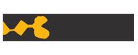 PSD to WordPress Conversion Service Home