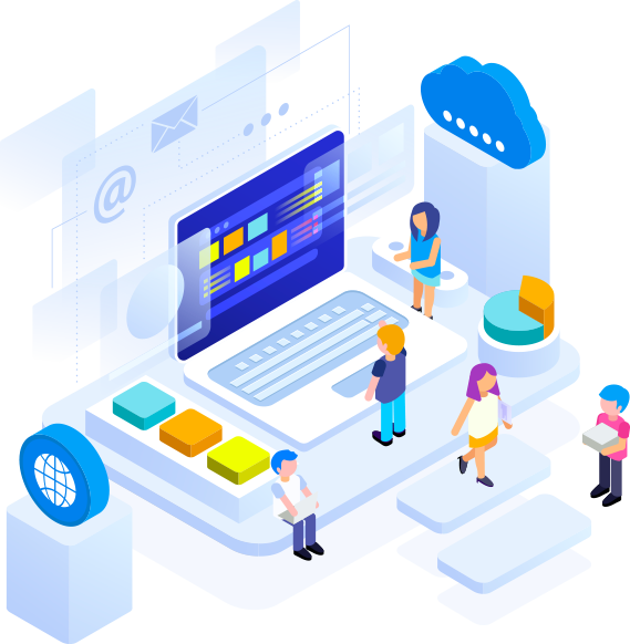 PSD to WordPress Conversion Service Careers