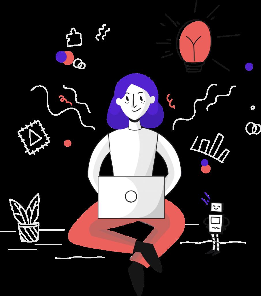 Figma to WordPress | PSDtoWPService.com