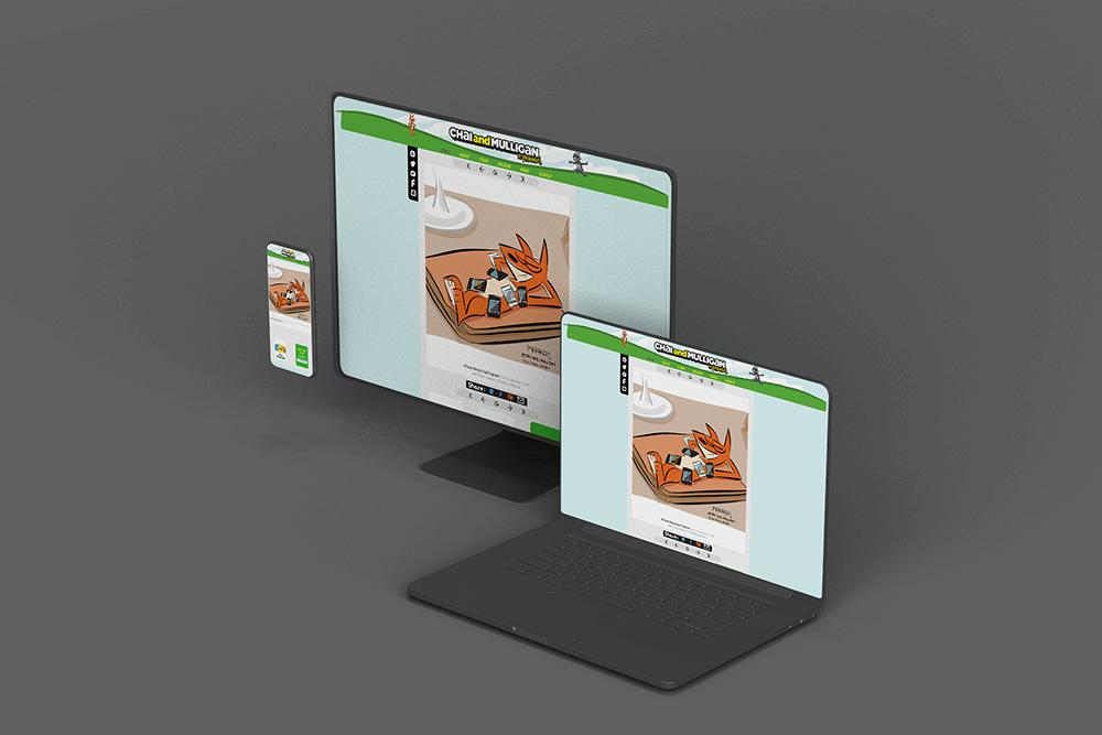 Portfolio for for Figma to WordPress, PSD to WordPress, XD to WordPress | PSDtoWPService.com